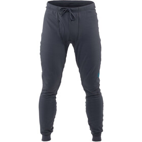 NRS H2Core Expedition Weight Pantalones Hombre, dark shadow